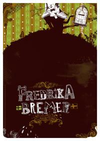 Fredrika Bremer cartel 00