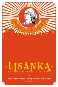 LISANKA 01