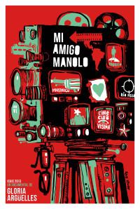 Manolo 04