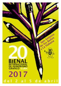 cultural event poster